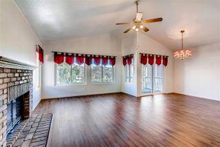 Photo 3: EL CAJON House for sale : 3 bedrooms : 2767 Blackbush Ln