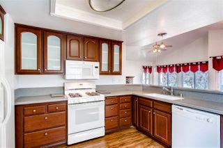 Photo 7: EL CAJON House for sale : 3 bedrooms : 2767 Blackbush Ln