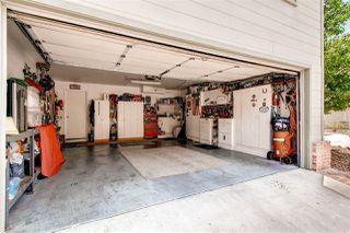 Photo 16: EL CAJON House for sale : 3 bedrooms : 2767 Blackbush Ln