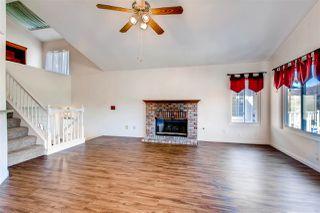 Photo 4: EL CAJON House for sale : 3 bedrooms : 2767 Blackbush Ln
