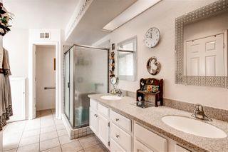 Photo 11: EL CAJON House for sale : 3 bedrooms : 2767 Blackbush Ln