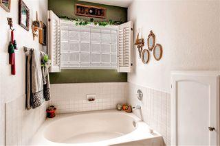 Photo 12: EL CAJON House for sale : 3 bedrooms : 2767 Blackbush Ln