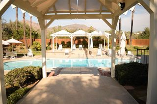 Photo 19: EL CAJON House for sale : 3 bedrooms : 2767 Blackbush Ln