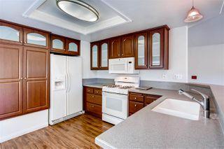 Photo 6: EL CAJON House for sale : 3 bedrooms : 2767 Blackbush Ln