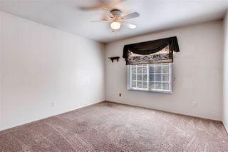 Photo 9: EL CAJON House for sale : 3 bedrooms : 2767 Blackbush Ln