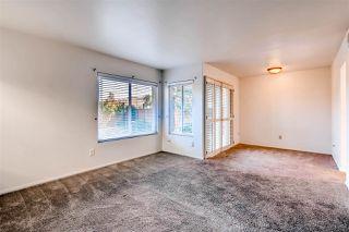 Photo 10: EL CAJON House for sale : 3 bedrooms : 2767 Blackbush Ln