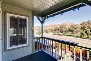 Photo 13: EL CAJON House for sale : 3 bedrooms : 2767 Blackbush Ln