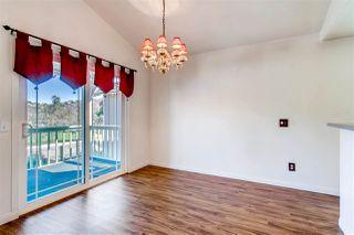 Photo 5: EL CAJON House for sale : 3 bedrooms : 2767 Blackbush Ln