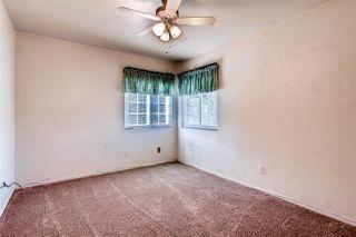 Photo 8: EL CAJON House for sale : 3 bedrooms : 2767 Blackbush Ln