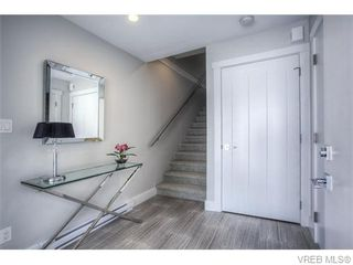 Photo 14: 118 2737 Jacklin Road in VICTORIA: La Langford Proper Townhouse for sale (Langford)  : MLS®# 372052
