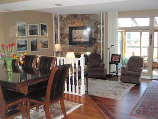 Photo 4: 1150 Fairway Views Wd in Tsawwassen: Home for sale : MLS®# V842039