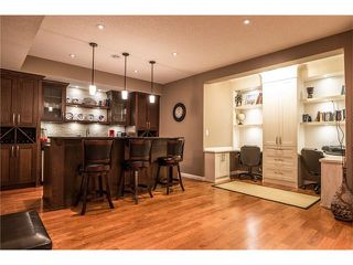 Photo 35: 75 WESTRIDGE Crescent SW in Calgary: West Springs House for sale : MLS®# C4093123