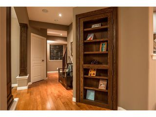Photo 42: 75 WESTRIDGE Crescent SW in Calgary: West Springs House for sale : MLS®# C4093123