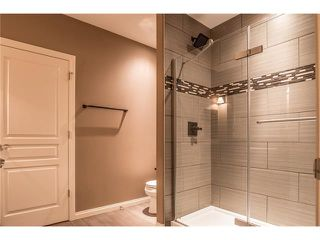 Photo 45: 75 WESTRIDGE Crescent SW in Calgary: West Springs House for sale : MLS®# C4093123