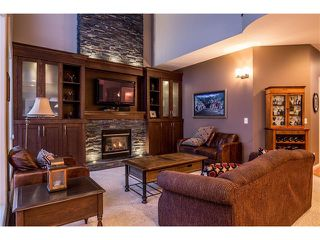 Photo 16: 75 WESTRIDGE Crescent SW in Calgary: West Springs House for sale : MLS®# C4093123