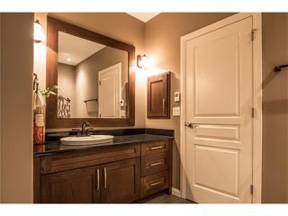 Photo 46: 75 WESTRIDGE Crescent SW in Calgary: West Springs House for sale : MLS®# C4093123