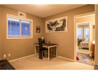 Photo 32: 75 WESTRIDGE Crescent SW in Calgary: West Springs House for sale : MLS®# C4093123