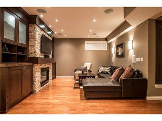 Photo 33: 75 WESTRIDGE Crescent SW in Calgary: West Springs House for sale : MLS®# C4093123