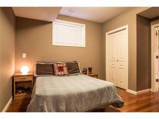 Photo 44: 75 WESTRIDGE Crescent SW in Calgary: West Springs House for sale : MLS®# C4093123