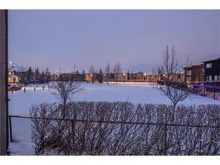 Photo 50: 75 WESTRIDGE Crescent SW in Calgary: West Springs House for sale : MLS®# C4093123