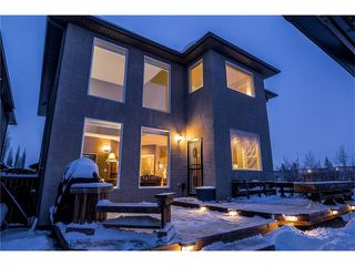 Photo 47: 75 WESTRIDGE Crescent SW in Calgary: West Springs House for sale : MLS®# C4093123