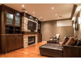 Photo 34: 75 WESTRIDGE Crescent SW in Calgary: West Springs House for sale : MLS®# C4093123