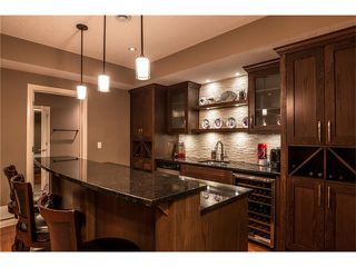 Photo 39: 75 WESTRIDGE Crescent SW in Calgary: West Springs House for sale : MLS®# C4093123