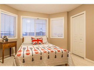 Photo 30: 75 WESTRIDGE Crescent SW in Calgary: West Springs House for sale : MLS®# C4093123
