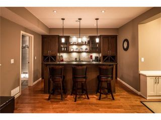 Photo 38: 75 WESTRIDGE Crescent SW in Calgary: West Springs House for sale : MLS®# C4093123