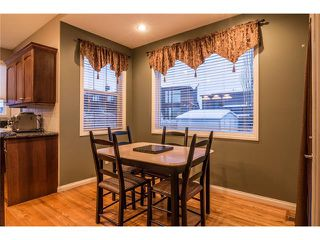 Photo 22: 75 WESTRIDGE Crescent SW in Calgary: West Springs House for sale : MLS®# C4093123