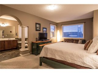 Photo 26: 75 WESTRIDGE Crescent SW in Calgary: West Springs House for sale : MLS®# C4093123