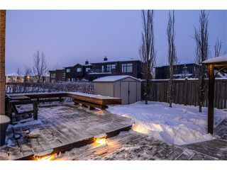 Photo 49: 75 WESTRIDGE Crescent SW in Calgary: West Springs House for sale : MLS®# C4093123