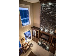 Photo 15: 75 WESTRIDGE Crescent SW in Calgary: West Springs House for sale : MLS®# C4093123