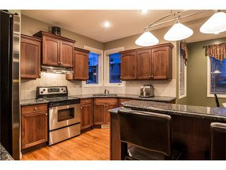 Photo 18: 75 WESTRIDGE Crescent SW in Calgary: West Springs House for sale : MLS®# C4093123