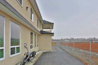 Photo 18: 5128 184 Street in Surrey: Serpentine House for sale (Cloverdale)  : MLS®# R2130937