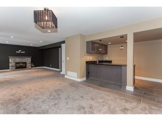 """Photo 17: 1060 165 Street in Surrey: King George Corridor House for sale in """"SOUTHBROOKE"""" (South Surrey White Rock)  : MLS®# R2135450"""