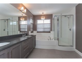 """Photo 13: 1060 165 Street in Surrey: King George Corridor House for sale in """"SOUTHBROOKE"""" (South Surrey White Rock)  : MLS®# R2135450"""