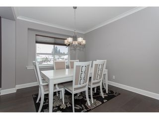 """Photo 6: 1060 165 Street in Surrey: King George Corridor House for sale in """"SOUTHBROOKE"""" (South Surrey White Rock)  : MLS®# R2135450"""