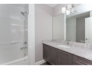 """Photo 15: 1060 165 Street in Surrey: King George Corridor House for sale in """"SOUTHBROOKE"""" (South Surrey White Rock)  : MLS®# R2135450"""