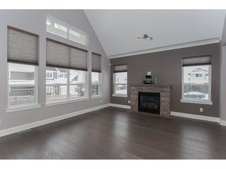 """Photo 3: 1060 165 Street in Surrey: King George Corridor House for sale in """"SOUTHBROOKE"""" (South Surrey White Rock)  : MLS®# R2135450"""