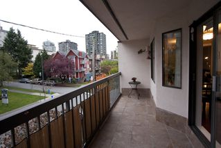Photo 2:  in Vancouver: Home for sale