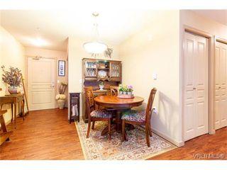 Photo 6: 114 655 Goldstream Ave in VICTORIA: La Fairway Condo Apartment for sale (Langford)  : MLS®# 751295