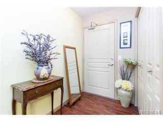 Photo 2: 114 655 Goldstream Ave in VICTORIA: La Fairway Condo Apartment for sale (Langford)  : MLS®# 751295
