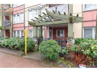 Photo 16: 114 655 Goldstream Ave in VICTORIA: La Fairway Condo Apartment for sale (Langford)  : MLS®# 751295