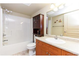 Photo 10: 114 655 Goldstream Ave in VICTORIA: La Fairway Condo Apartment for sale (Langford)  : MLS®# 751295