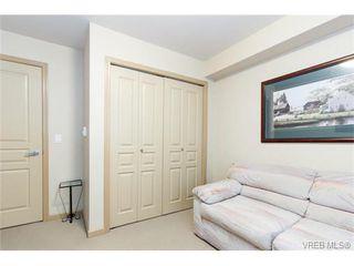 Photo 12: 114 655 Goldstream Ave in VICTORIA: La Fairway Condo Apartment for sale (Langford)  : MLS®# 751295
