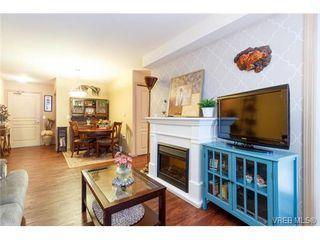 Photo 5: 114 655 Goldstream Ave in VICTORIA: La Fairway Condo Apartment for sale (Langford)  : MLS®# 751295