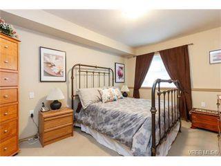 Photo 9: 114 655 Goldstream Ave in VICTORIA: La Fairway Condo Apartment for sale (Langford)  : MLS®# 751295