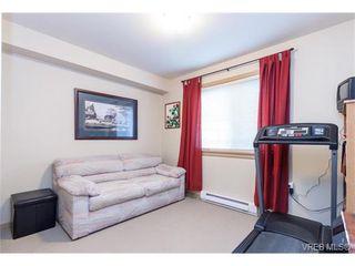 Photo 11: 114 655 Goldstream Ave in VICTORIA: La Fairway Condo Apartment for sale (Langford)  : MLS®# 751295