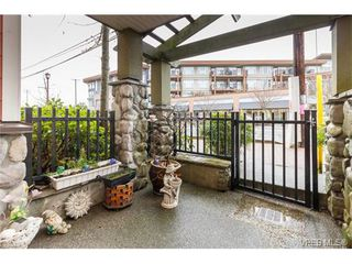 Photo 15: 114 655 Goldstream Ave in VICTORIA: La Fairway Condo Apartment for sale (Langford)  : MLS®# 751295